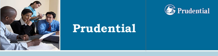 Prudential Financial Life Insurance Company